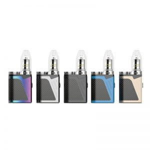 Oracle Dab Pen Wholesale