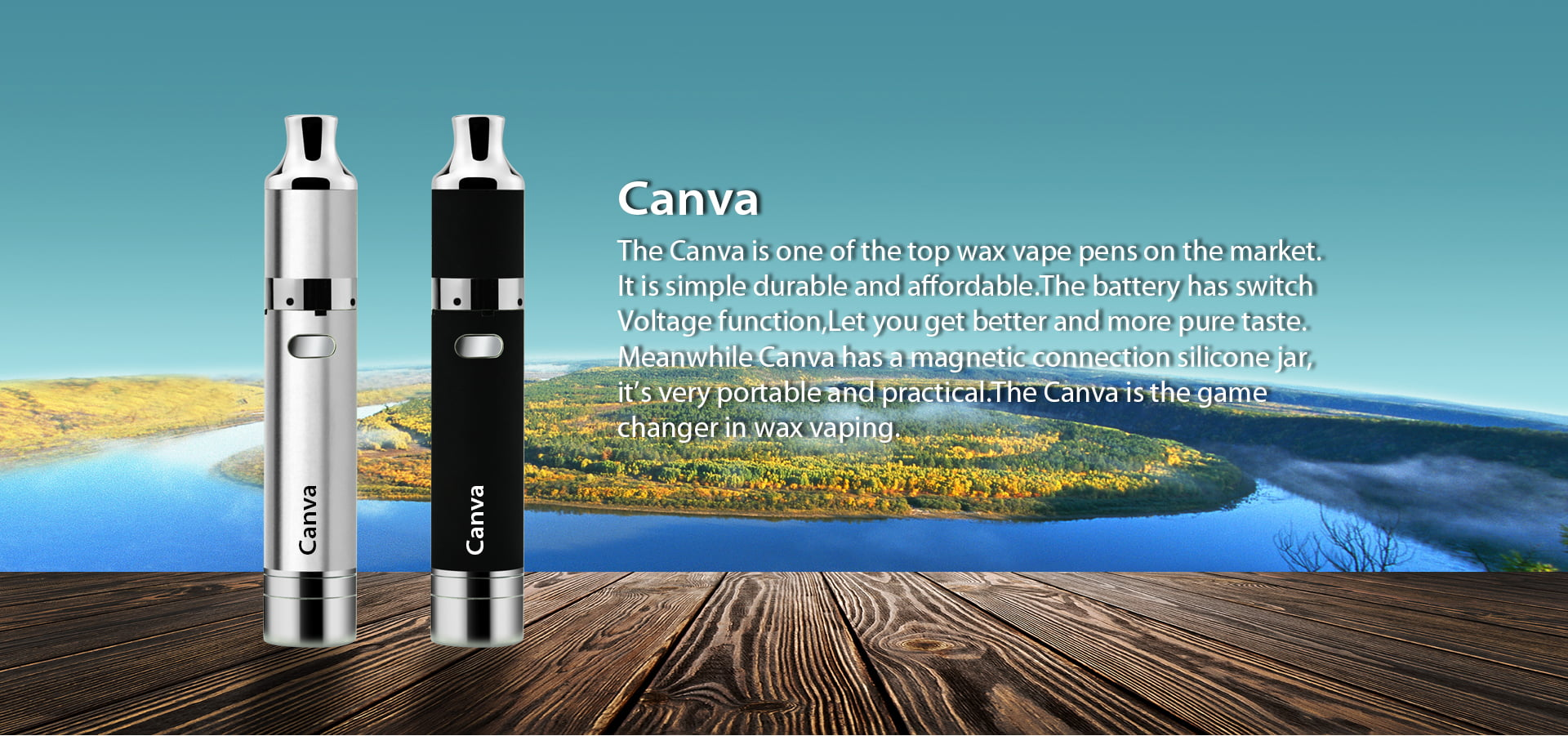 Canva wax pen-1