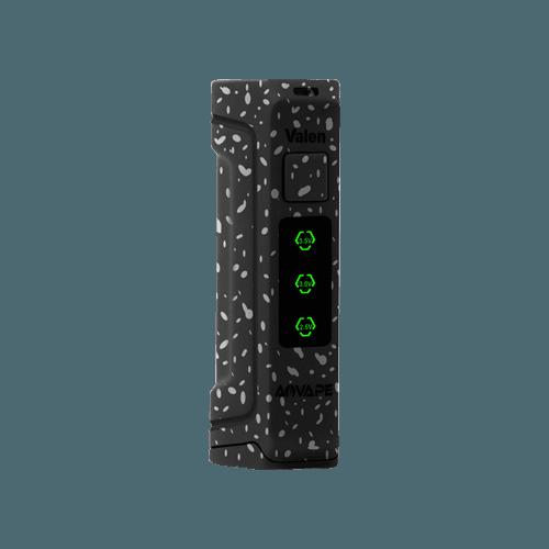 510-thread-battery-Valen.png