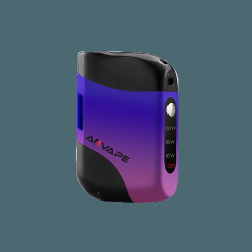 cRoll-oil-pen-battery.png